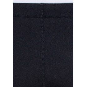 asics Tight - Pantalon running Homme - noir
